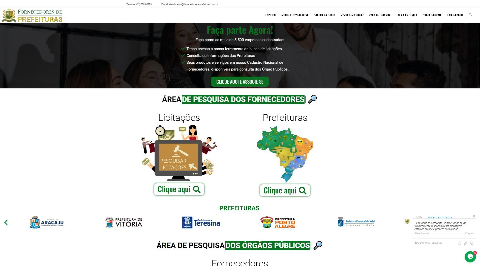 Fornecedores de Prefeituras.png